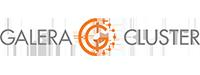 galeracluster_logo